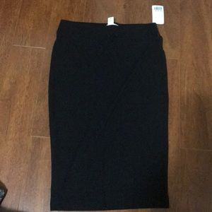 All 5 skirts for $20